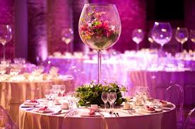 1000 images about table cool wedding reception centerpiece ideas wedding reception ideas