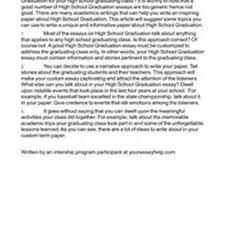 college essays application good process essay topics how something  essay topics for high school tagalog