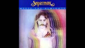 <b>Supermax</b> - Today I Fall In Love Again - YouTube