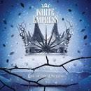 <b>WHITE EMPRESS</b> Дискография, Альбомы, Рецензии, Отзывы ...