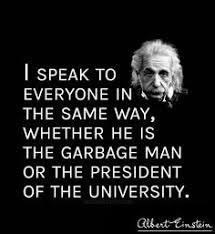 Einstein on Pinterest | Albert Einstein Quotes, Einstein Quotes ... via Relatably.com