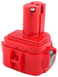 Купить <b>Аккумулятор Topon TOP-PTGD-MAK-L12-2.0A</b> Li-Ion 12 В 2 ...