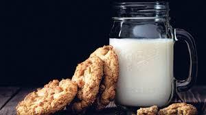 Заменители <b>молока</b>: лучшие альтернативы молочным ...