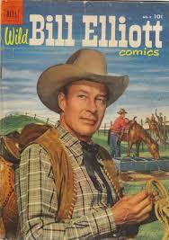 Resultado de imagem para bill elliott actor