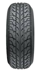 <b>Tigar High Performance</b>   What Tyre   Find the best tyres for you