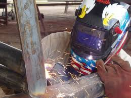 victoria metal supply structural steel our fabrication services include custom fabrication of the structural columns and trusses fully welded 6010 full pen weld to your specifications
