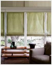 window covering ideas shades designs by bellagio window fashions contemporary window treatments sha