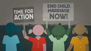 how important is minimum age of marriage legislation to end child on day of the african child 2015 girls not brides calls for renewed action to end child marriage in africa