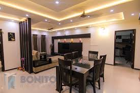 Small Picture Mrs Parvathi Interiors Final Update Full Home Interior