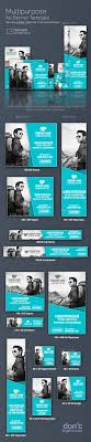 17 best ideas about ad design advertising design multipurpose web ad banner