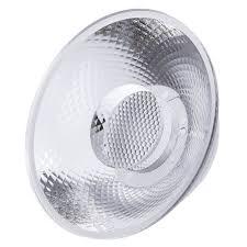 <b>Линза Arte Lamp</b> Soffitto A911012 — купить в интернет-магазине ...