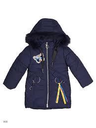 <b>Пальто</b> Dafky 6487837 в интернет-магазине Wildberries.ru