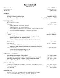 how to have a good resume how to set up a job resume how to how to how to set up your resume resume how to install resume wizard on microsoft word 2010