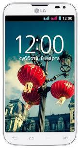 Смартфон LG L70 D325 — купить по выгодной цене на Яндекс ...
