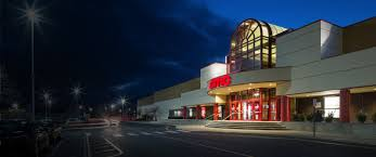 Amc Theaters Freehold Nj Amc Monmouth Mall 15 Eatontown New Jersey 07724 Amc Theatres