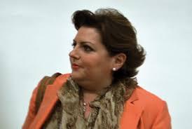 FIDAPA, eletto il nuovo consiglio direttivo. Alla presidenza Rossella Del Prete. fidapa, rossella del prete - news_foto_13962_rossella_del_prete