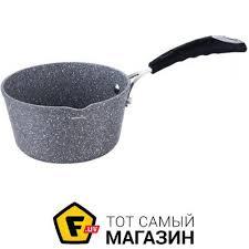 ᐈ <b>Кастрюли BERLINGER HAUS</b> — купить — цена от 287 грн — F.ua