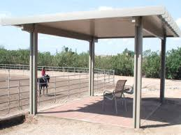 free standing patio covers free standing patio cover wooden free standing patio cover free standi