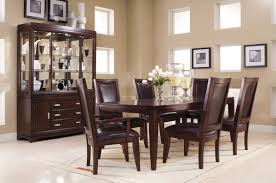 Dining Room Showcase Design Brilliant 1000 Images About Dining Rooms Showcase On Pinterest