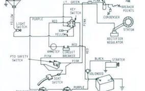 john deere 111 wiring diagram facbooik com John Deere 2305 Wiring Diagram wiring diagram \ page 6 \ readingrat 2007 john deere 2305 wiring diagram lights