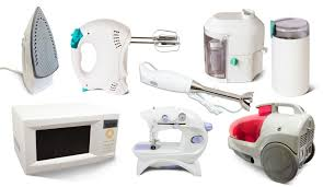 Image result for quality home appliances