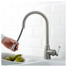 pull kitchen faucet color:   pe sjpg