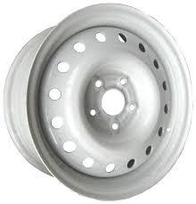Колесный диск <b>ГАЗ</b> Волга <b>3110 6.5x15/5x108 D58</b> ET45 — купить ...