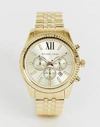 <b>Michael Kors</b> | Купить мужские <b>часы</b>, <b>часы Michael Kors</b>, <b>часы</b> ...
