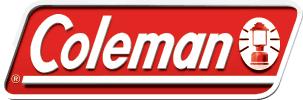 Coleman <b>40W</b> Folding <b>Solar Panel</b> | Canadian Tire