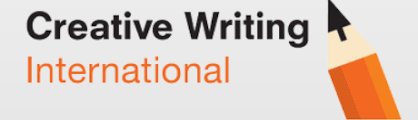 Short Online Distance Learning Courses in Creative Writing from