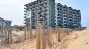 <b>Summer Beach</b> Condos in Ocean City MD | Vantage Ocean City