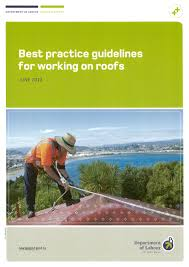 site health safety ranz these guidelines can be viewed or ed from the ministry of business innovation employment website dol govt nz
