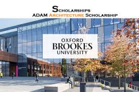 Post Graduate Scholarships Archives - Arch2O.com