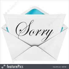 sorry handwritten cursive word open envelope letter stock sorry handwritten cursive word open envelope letter