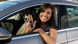 Student Car Insurance: What Parents and Young Drivers Need to ...