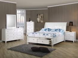 beach bedroom comforters beachy bedroom furniture