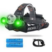 Popular Green <b>Headlamp</b>-Buy Cheap Green <b>Headlamp</b> lots from ...