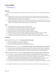 skin  e free resume builder  seangarrette coskin  e   resume builder