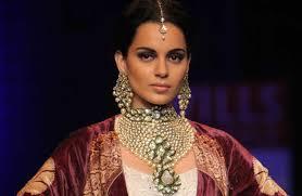 beautiful actress kangana ranaut hd wallpaper 00183 actress kangana ranaut hd