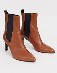 <b>Vagabond</b> | Купить балетки, ботинки, броги и лоферы <b>Vagabond</b> ...