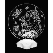 Купить <b>светильники</b> с 3d рисунком в интернет-магазине Lookbuck