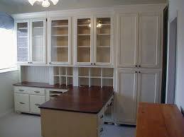 custom made custom office furniture custommade custom office