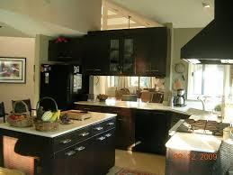gel stain kitchen cabinets:  staining kitchen cabinets with gel stain gel stain vs regular stain remarkable gel