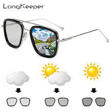<b>Long Keeper</b> Biking Store - Amazing prodcuts with exclusive ...