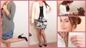 job interview outfits for teens courtney lundquist job interview outfits for teens courtney lundquist