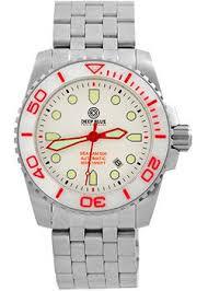 <b>Часы Deep Blue SRAWC</b> - купить мужские наручные <b>часы</b> в ...
