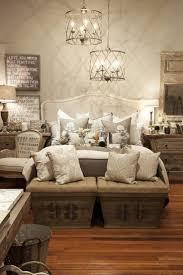 shab chic bedroom furniture ideas
