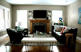 Dining Room Layout Dining Room Decorating Arrangement Living Room Ideas With