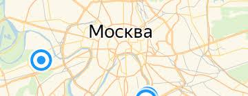 <b>Держатели</b> и крючки для ванной и туалета — купить на Яндекс ...