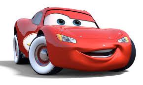 صور اختراع سيارة تتولى القيادة في حال غفوة